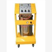 供应自动静电喷涂机,静电喷涂机,静电喷涂机厂