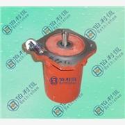 供应阀门电动装置电机 阀门电动装置电机 防爆电机