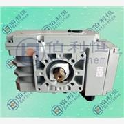 供应精小型开关型阀门电动执行器
