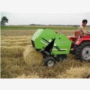 """供应山东""""科阳""""牌滚筒筛振动分级筛造粒机肥料设备"""