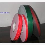 玻璃化工容器 产品汇 供应玻璃LED装配固定 电子元件泡棉双面胶带(压克力)