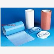 供应绝缘性导热胶 白纸无基材导热胶带
