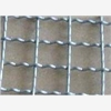 供应电焊网 排焊网、碰焊网、建筑网、外墙保温网、装饰网、铁丝网