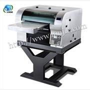 供应万能平板彩印机/平板彩印机