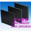 供应防静电合成石板,防静电碳纤板,防静电碳纤维板