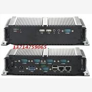供应LBOX-525无风扇工控机