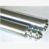 供应镀锌滚筒、链轮滚筒、不锈钢滚筒、电动滚筒、主动轮被动轮(机头机尾)