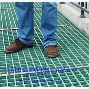 供应供应君臣玻璃钢地沟盖板——专业才可靠