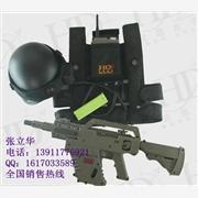 供应北京真人CS装备 真人CS设备 CS野战装备 CS装备出售价格
