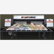 供应specialSpecial-多功能打印机Special-多功能打印机