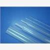 供应聚四氟乙烯(PTFE)热缩管