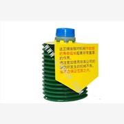 供应FS2-7润滑脂 FANUC发那科专用润滑脂