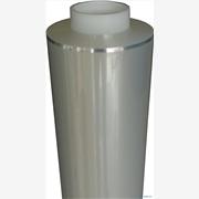 供应PET耐高温保护膜 高粘PET耐高温保护膜