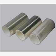 供应氟塑离型膜、PET氟素离型膜