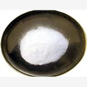 供应羧甲基纤维素钙
