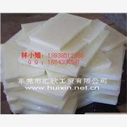 KS石膏,模具雕刻石膏粉,超白超硬KS石膏粉,工艺品石膏粉,橡胶圈