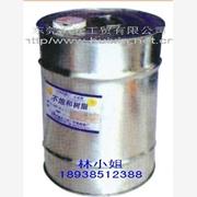449水晶胶(树脂),透明树脂,不饱和树脂,2112软树脂
