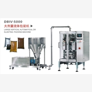 DBIV-388水果包装机