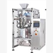 8250A/6840A/5240A立式自动盒式包装机