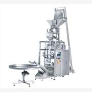 DBIV-6840/5240/4230-PV颗粒包装机