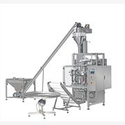 供应DBIV-8250-PA大型粉剂包装机