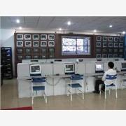 供应新疆保安公司商铺联网报警系统带视频功能招商