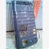 供应小松挖掘机空调压缩机