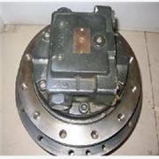 供应小松PC200-8挖掘机发动机