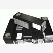 提供服务DEK,三星等工业CCD相机维修