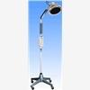 供应特定电磁波治疗仪 神灯理疗仪价格 生产厂家