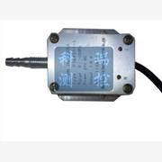 供应风管风压传感器风机风压传感器微风压力传感器
