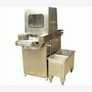 供应盐水注射机,肉制品加工设备,食品、饮料加工设备,机械及行业设备