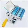 供应家用小型面条机 压面机使用方法 小型面条机哪里好哪里买 面条机图片简介