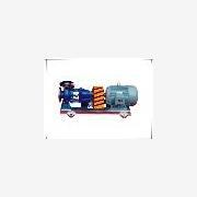 供应信息豪森机械hs-27IH化工泵