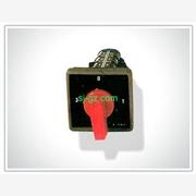供应台湾山河SHANHO蜂鸣器,开关,指示灯,按钮