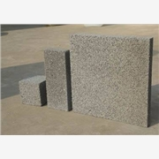 供应优质高效复合发泡水泥保温板尽在山东双环