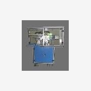 供应信息思汇sh-rxj-002AC电源线全自动绕线扎带机