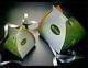 供应专业包装盒生产 上海包装盒生产 专业包装盒生产厂家