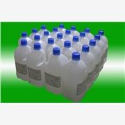 供应PET机械胶水