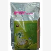 供应原味港式奶茶,港式专用奶茶,源自于香港著名品牌
