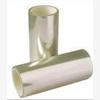 供应高粘PET耐高温保护膜