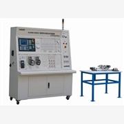 供应数控车床综合实训装置(半实物)