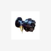供应信息瑞典TAKTM512动态平衡电动调节阀