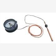 供应电接点压力式温度计WTZ/WTQ