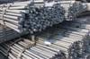供应安钢集团一级代理,南水北调螺纹钢独家供应