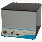 供应离心机系列 >> 大容量离心机 >> TDL-5 台式大容量离心机