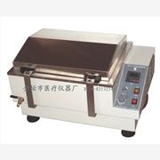 供应恒温振荡器(摇床) >> 数显全温振荡器 >> HZQ-2数显全温振荡器