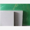 供应代理进口PEEK板材/耐磨PEEK棒材/PEEK板棒价格