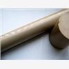 供应PVDF板|白色PVDF板|PVDF板|文兴PVDF板