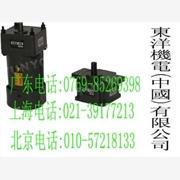北京调速电机厂家供应60W小型调速电机马达